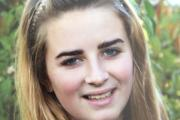 Wirral dad calls on public to help find his missing teenage daughter